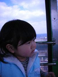 Tojyoko3_2