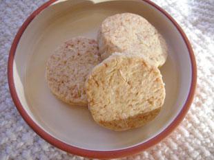 Acookie