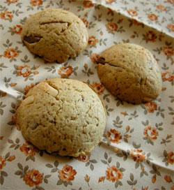 Chococookies_2