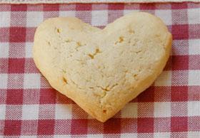 Cookies1_3
