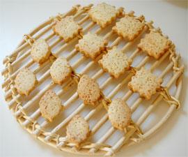 Cookies2_2
