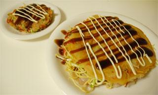 Hirosimayaki