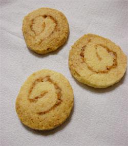 Mcookies