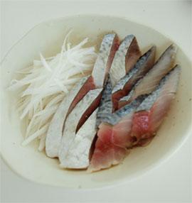 Shimesaba1
