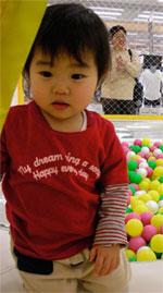 Shion2_4