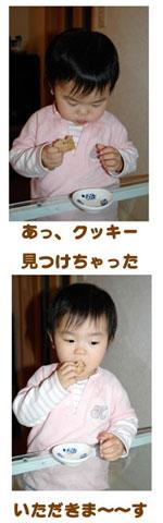 Shion_2