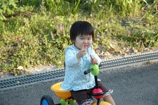 Shion_24