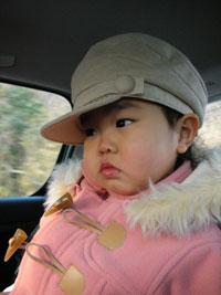 Shion_9