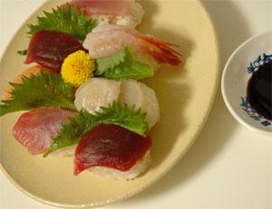 Sushi1_1