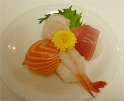 Sushi2_1