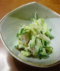 Torihamu1