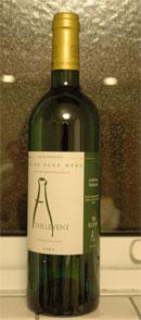 Wine_6